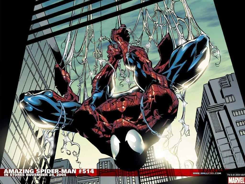 Comic Marvel Wallpaper - Marvel Wallpapers (Part 1)3 - wallcoo.net