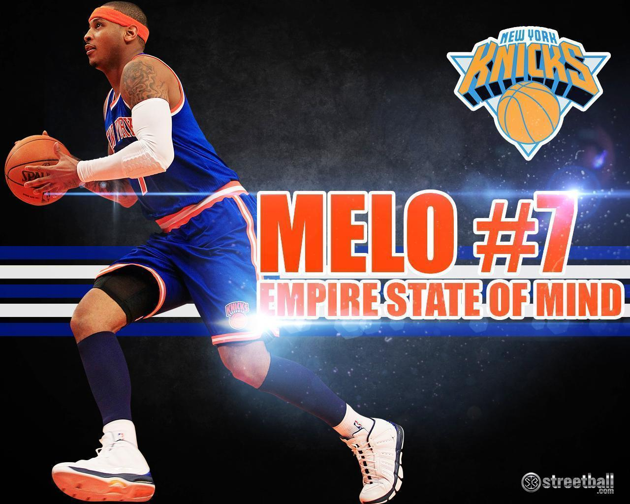 Ny Knicks Wallpaper Backgrounds 8 Pics