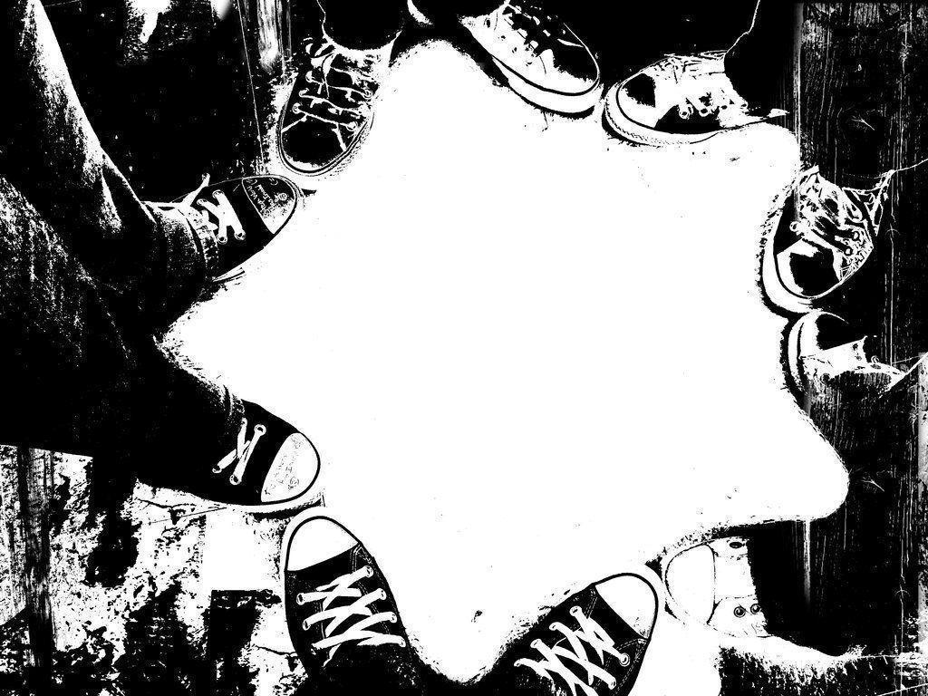 converse abstracts wallpapers myspace - photo #13