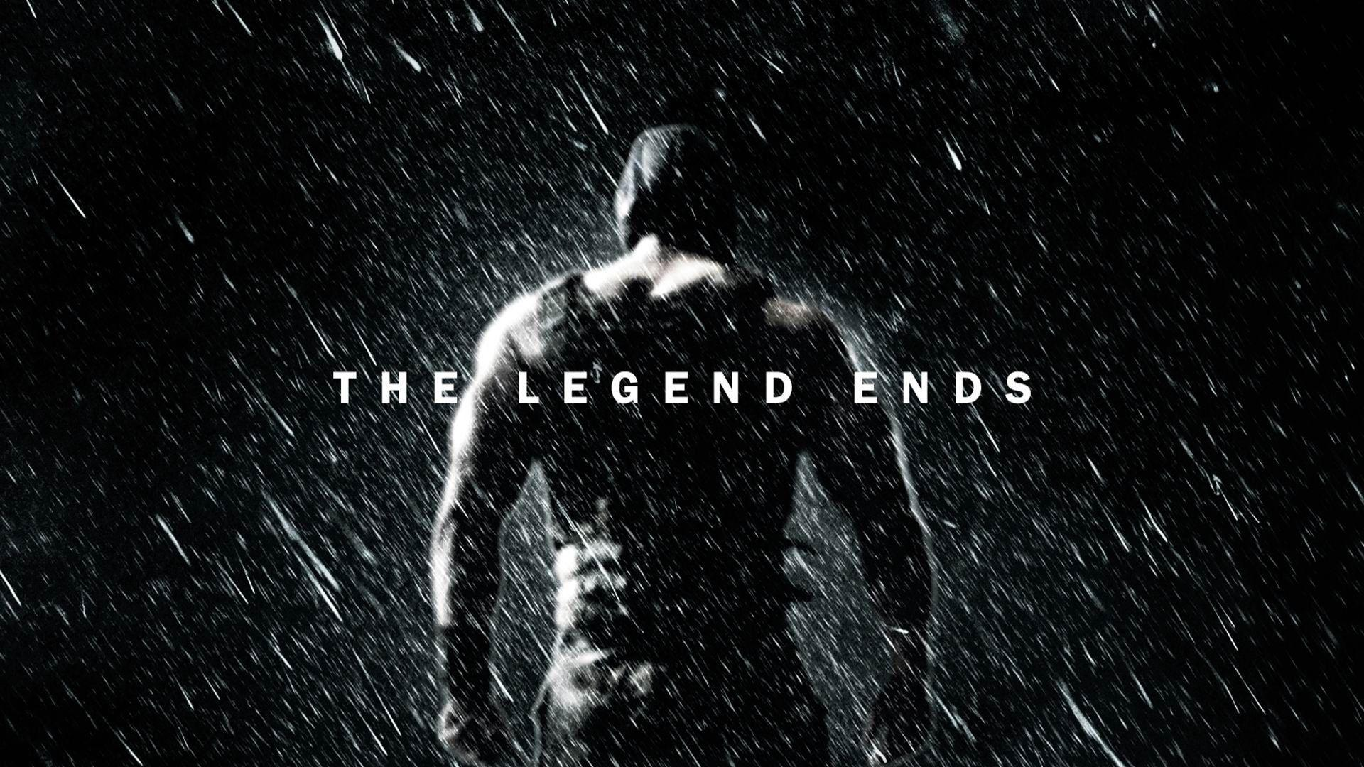 The Dark Knight Rises 2012 Movie HD Wallpapers 05