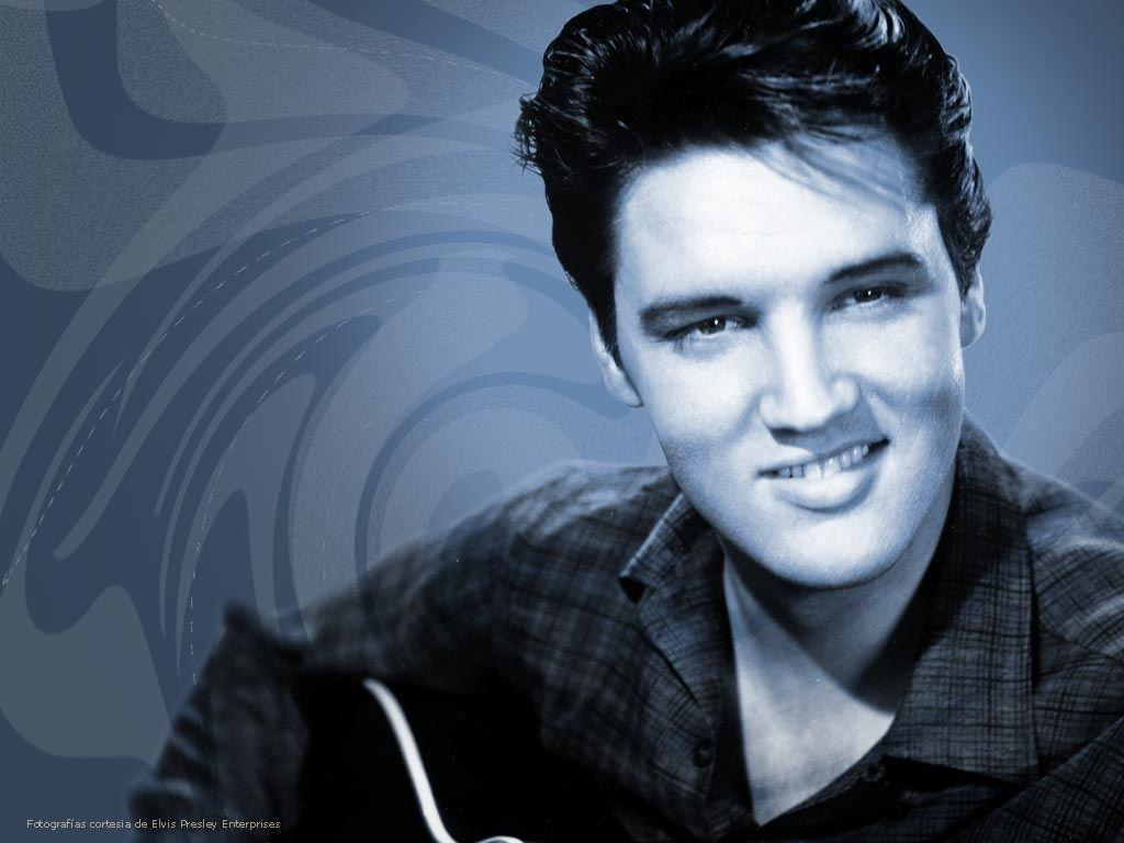 elvis presley ipad wallpapers
