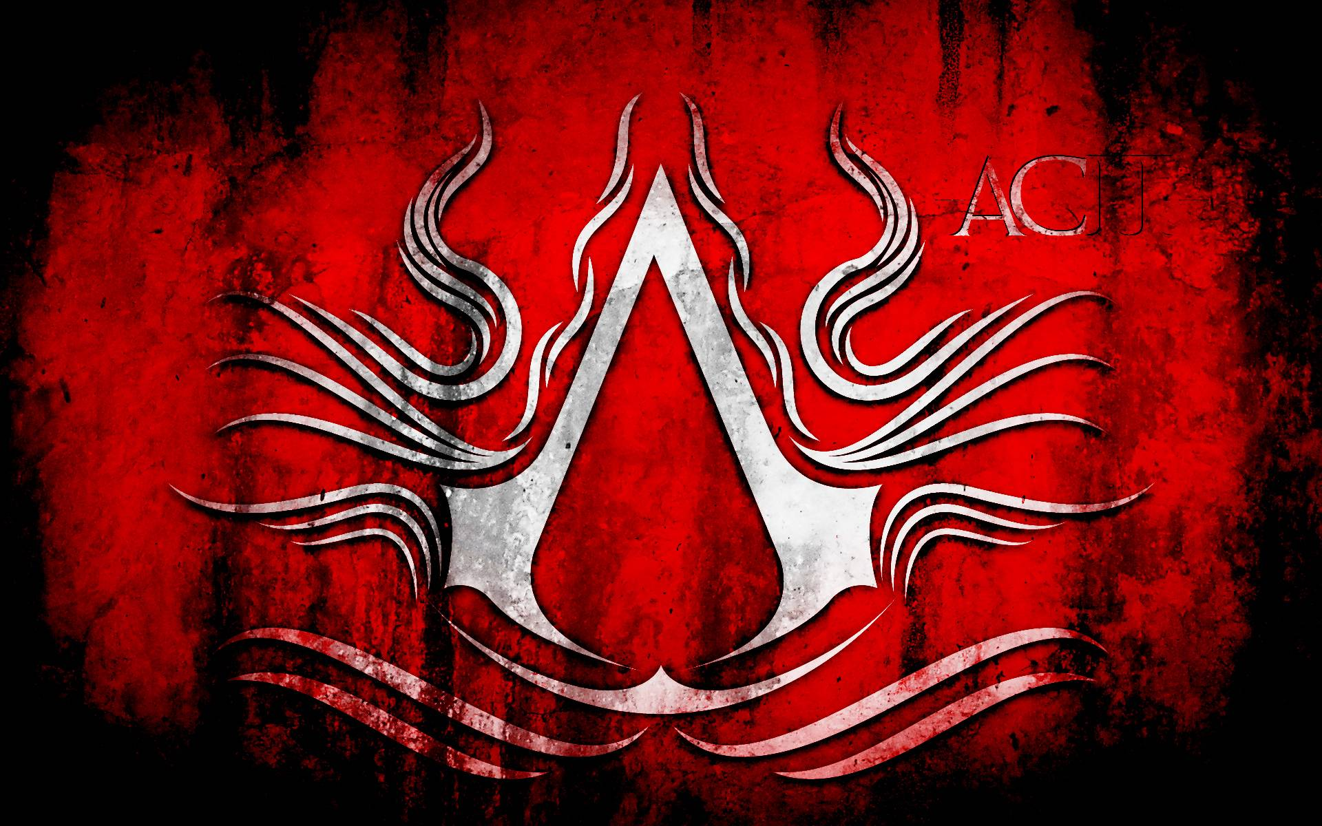 Assassin'-s Creed 3 v1.1.2 - Free full version android apk ...