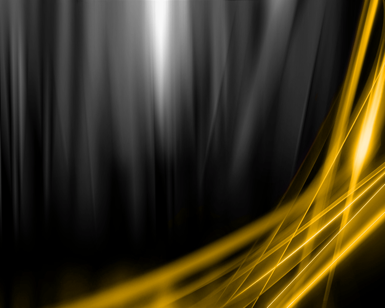 Gold And Black Backgrounds - Wallpaper Cave