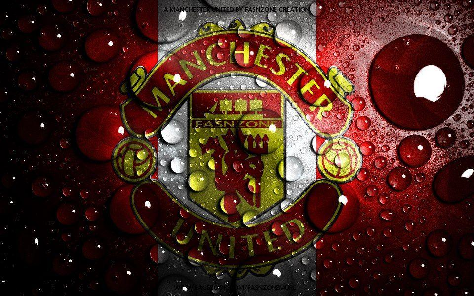 Manchester United Wallpaper 2014 | coolstyle