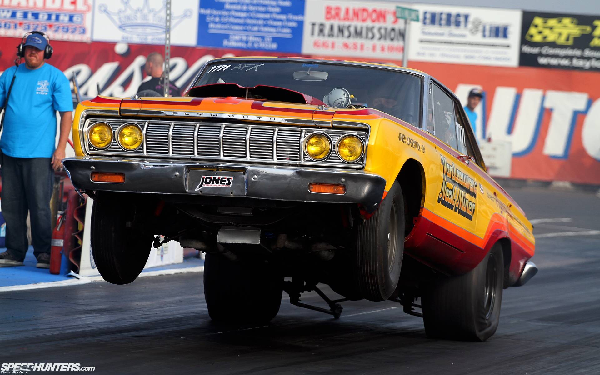 Drag Racing Computer Wallpapers, Desktop Backgrounds 1920x1200 Id ...