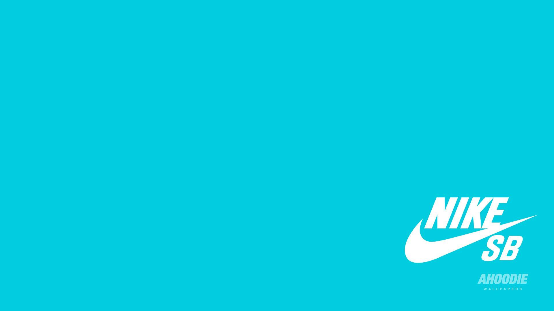 nike sb logo wallpapers wallpaper cave