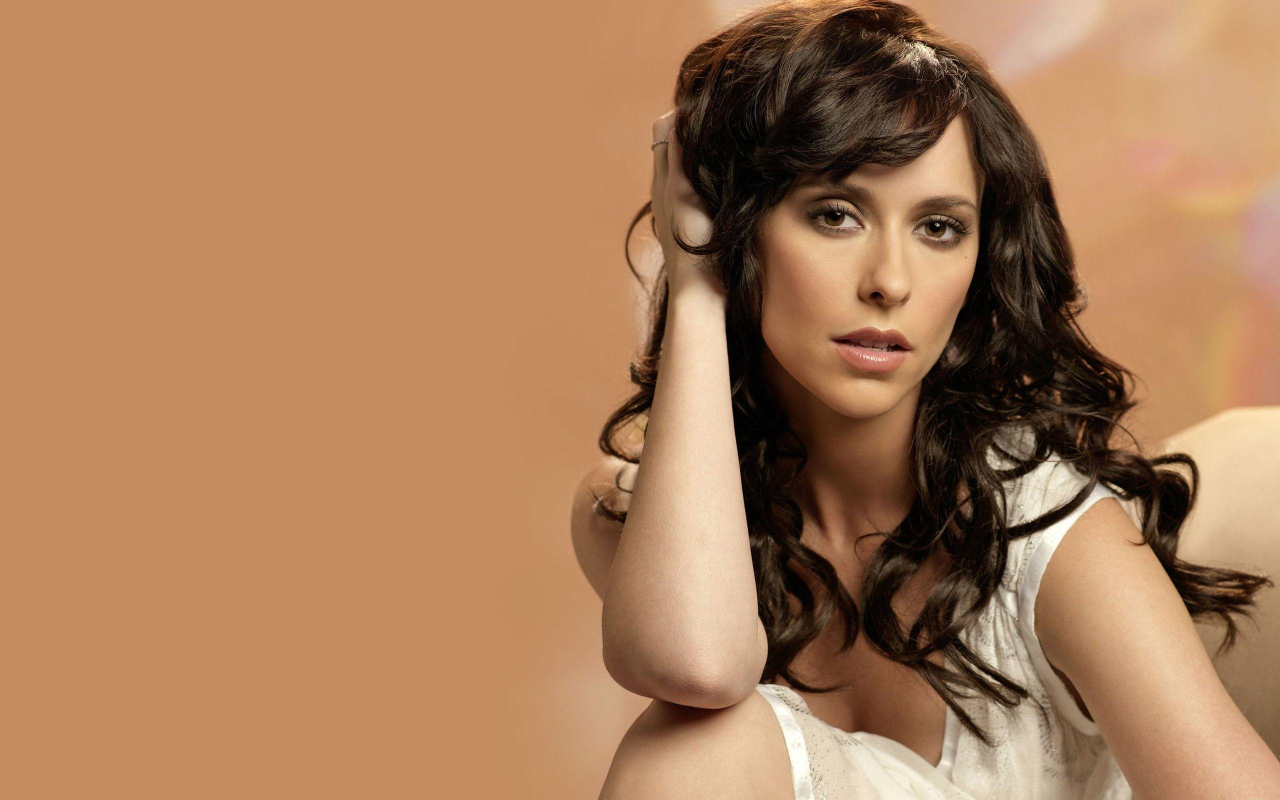Wallpaper Hd Jennifer Love : Jennifer Love Hewitt HD Wallpapers - Wallpaper cave