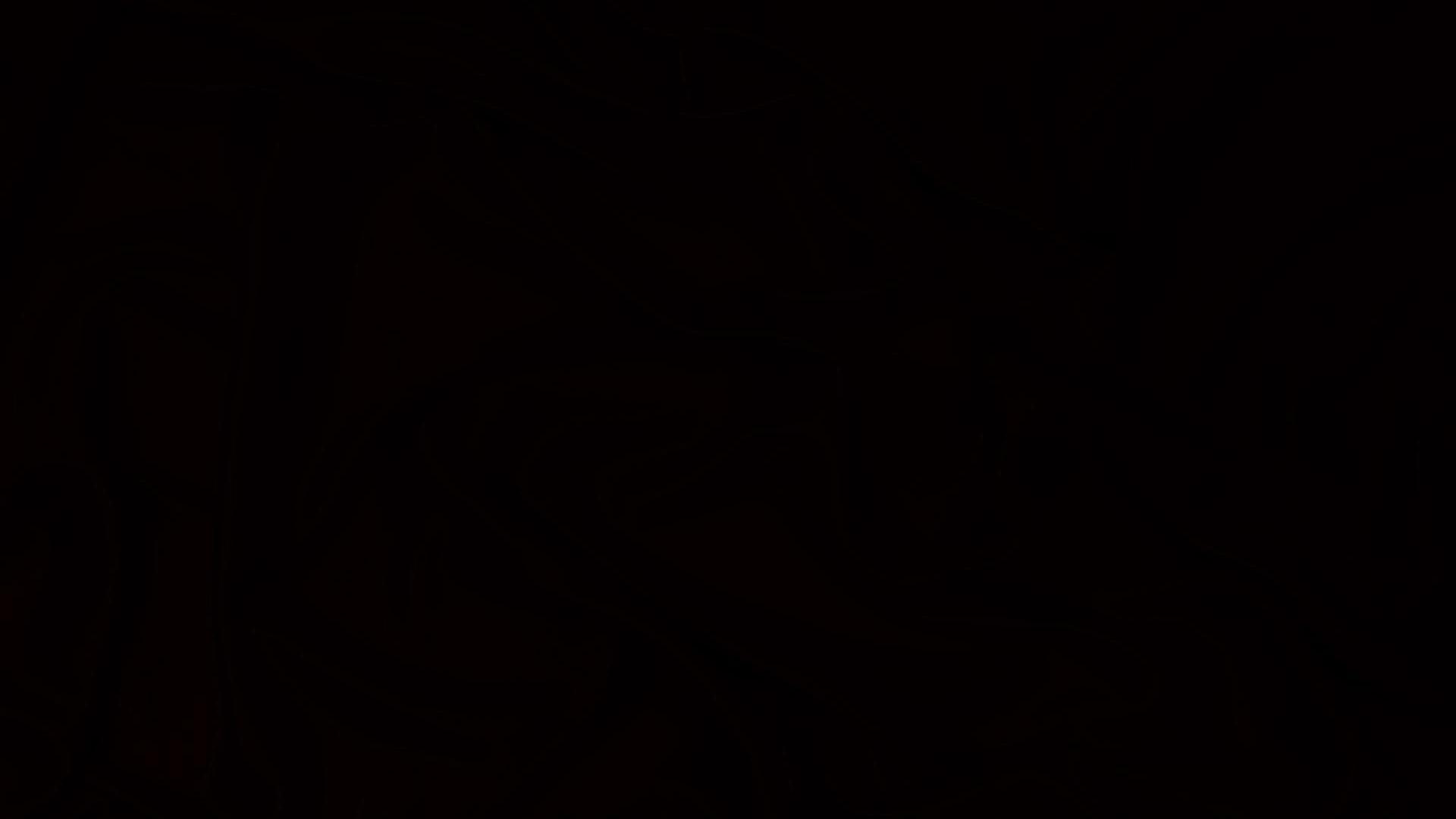 All Blacks Wallpaper