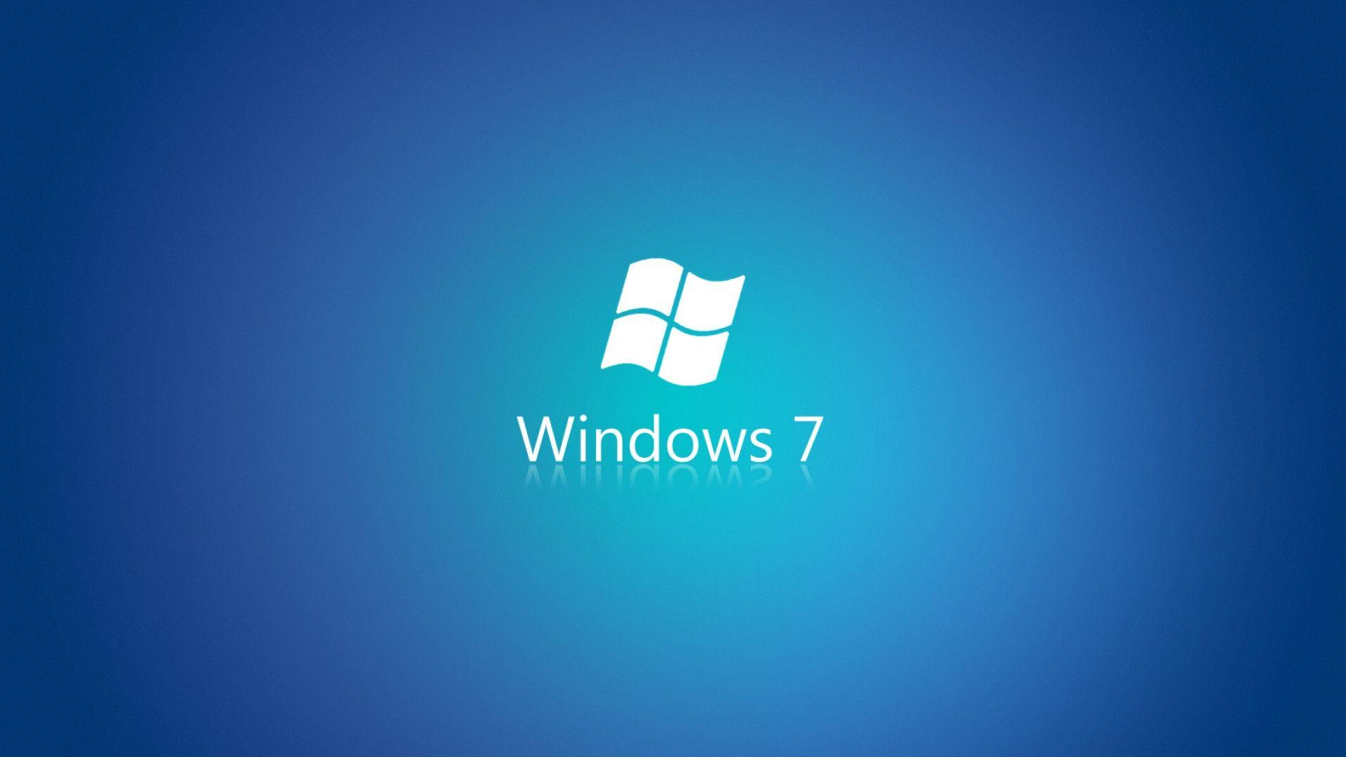 Download Windows Logo Wallpapers 1920x1080