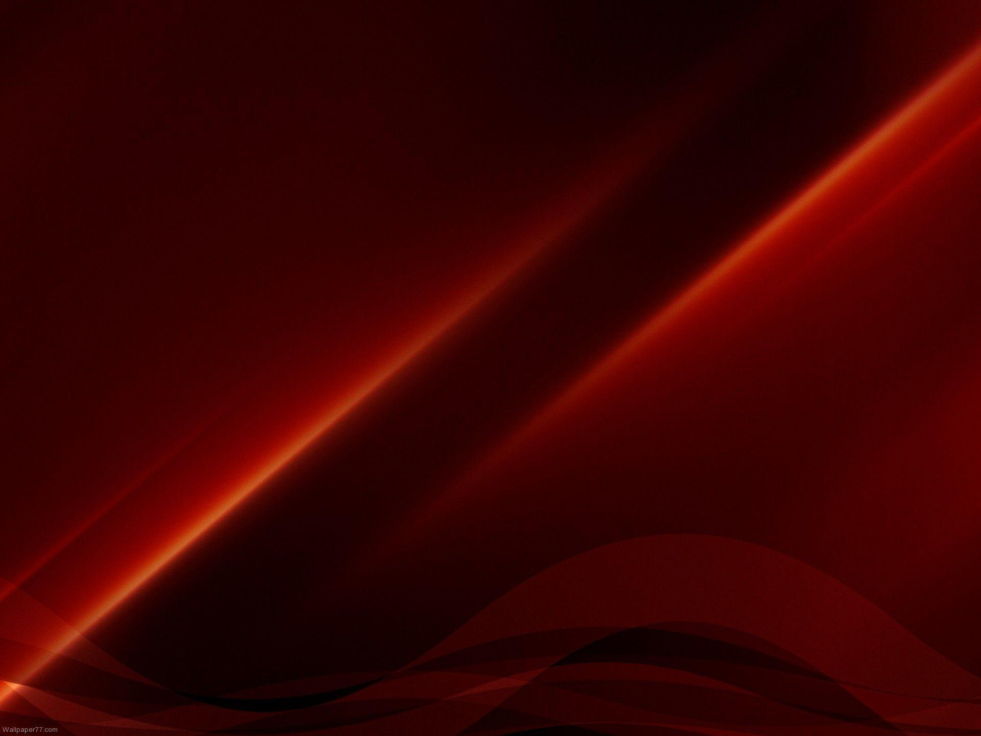 Dark red backgrounds wallpaper cave - Photo of wallpaper ...
