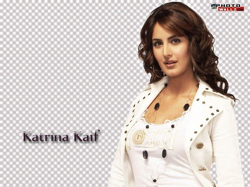katrina kaif wallpapers hd wallpaper cave
