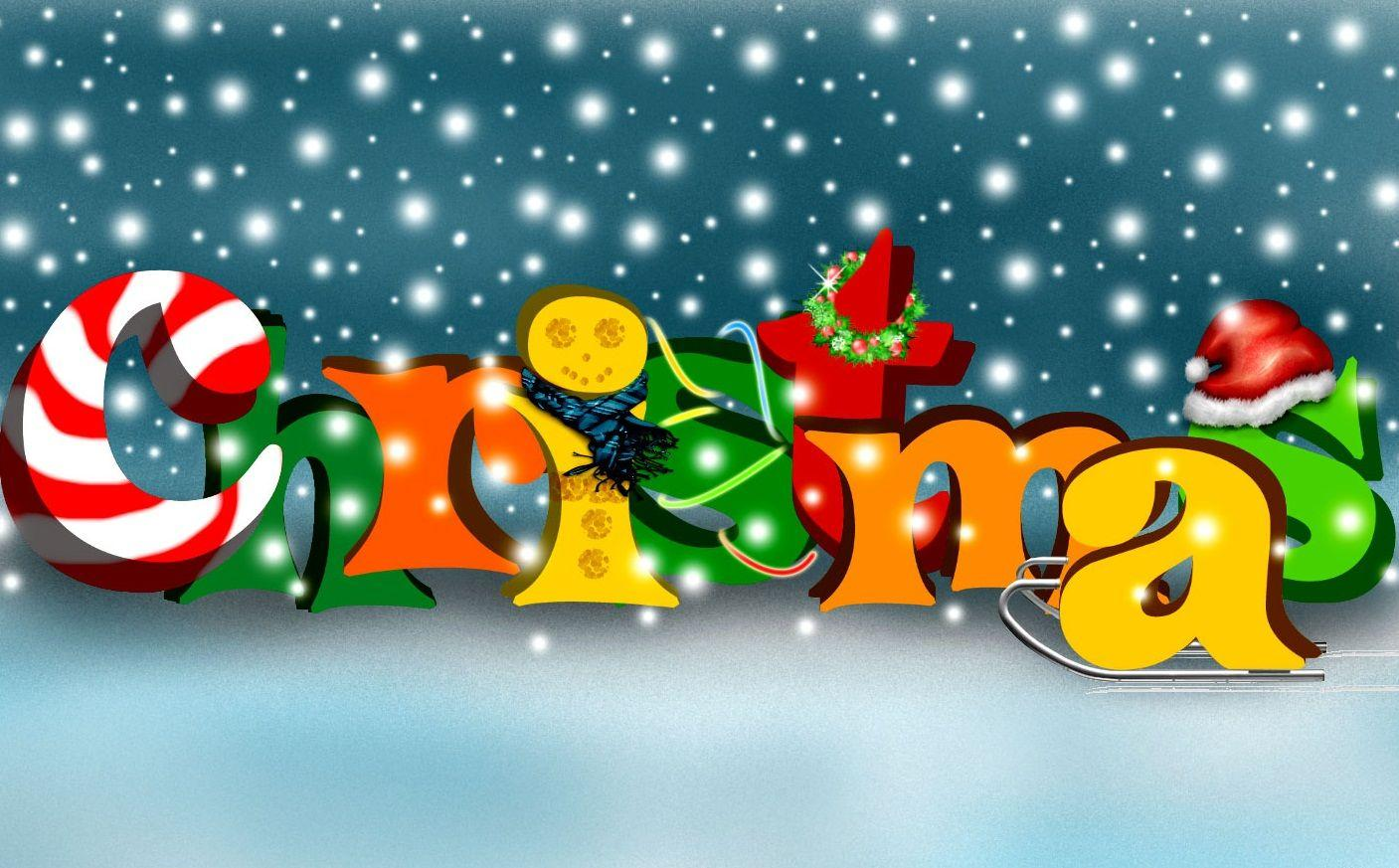 Cute christmas desktop backgrounds wallpaper cave