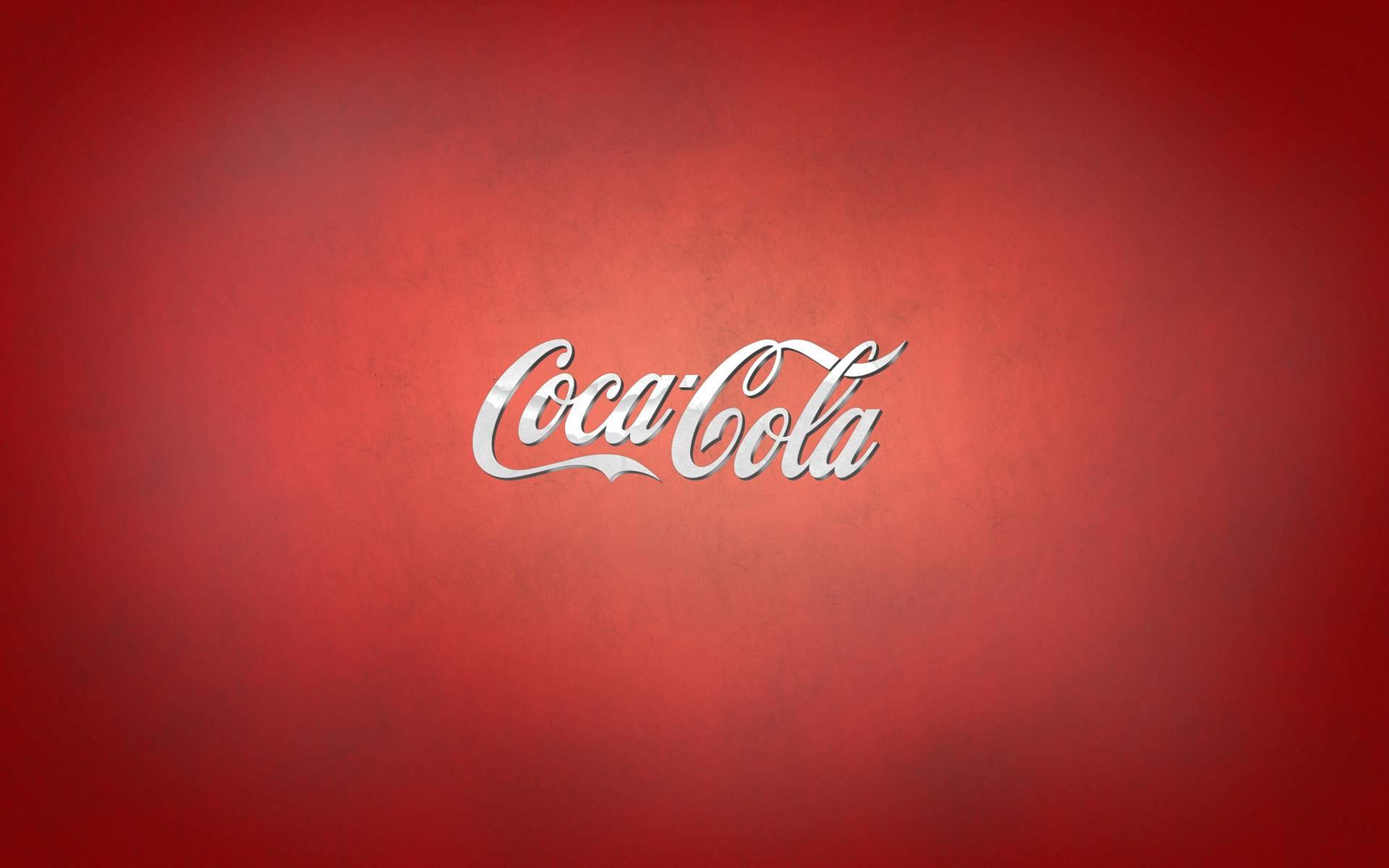 Coca-Cola Backgrounds - Wallpaper Cave