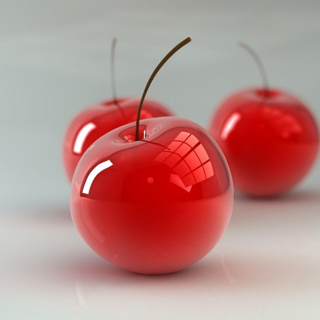 Red Apple Backgrounds - Wallpaper Cave |Red Apples Wallpaper