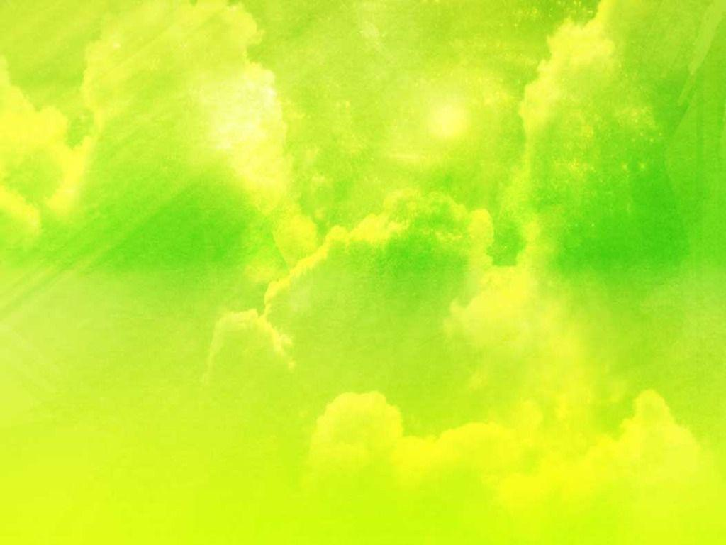 lime green backgrounds - photo #8