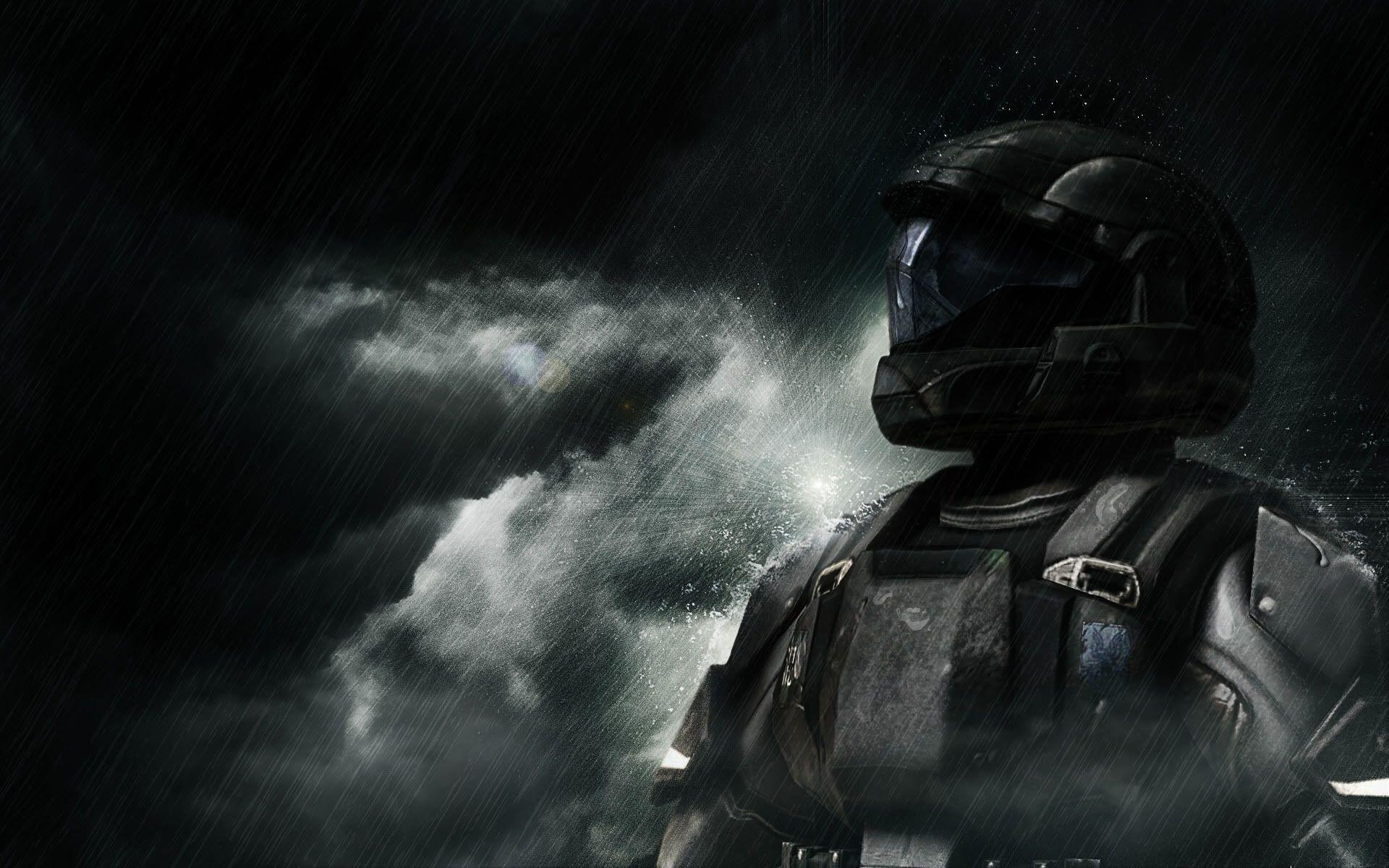 Odst Wallpapers