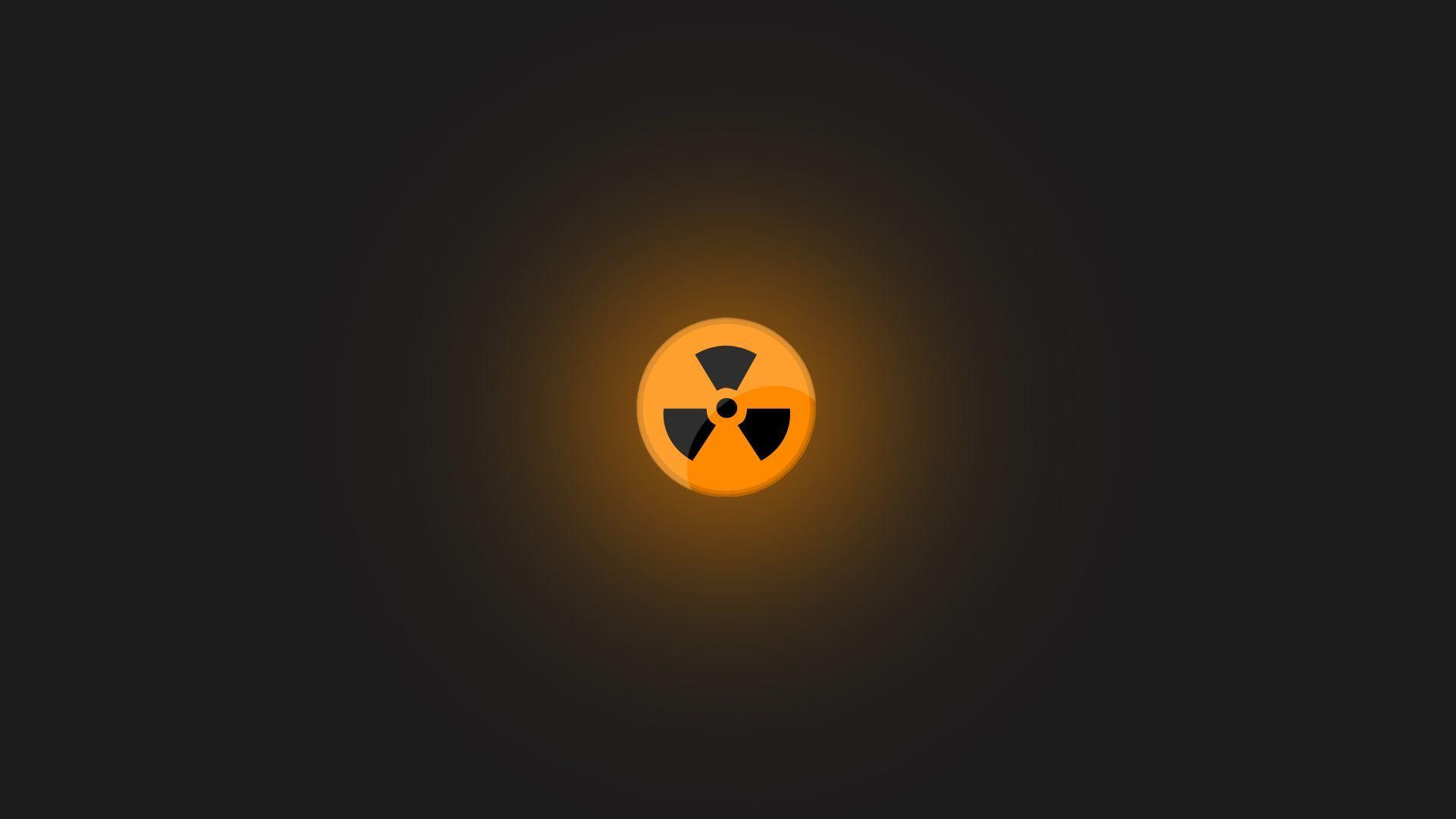 Image For > Nuke Wallpapers