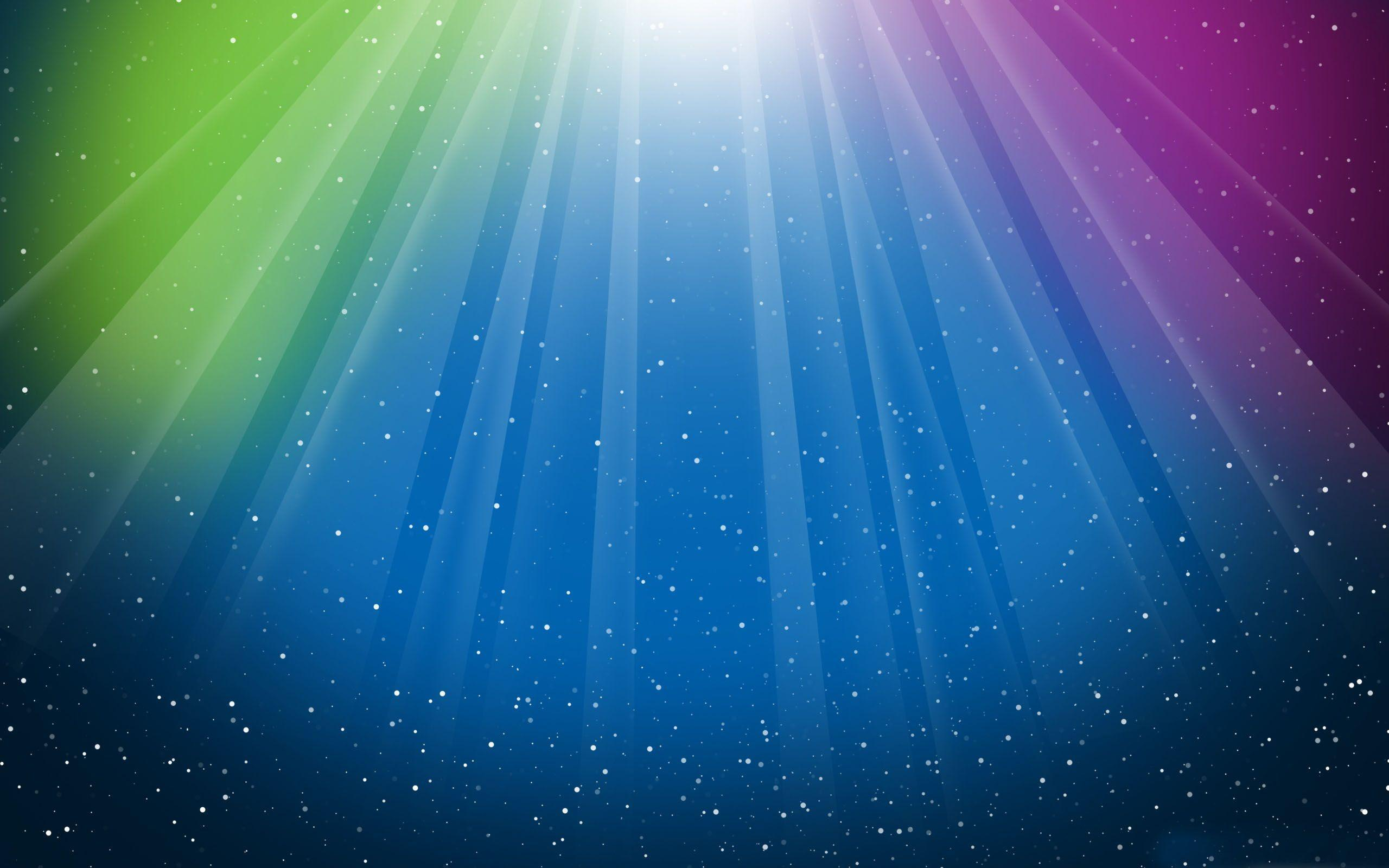 Blue And Purple Backgrounds - Wallpaper Cave