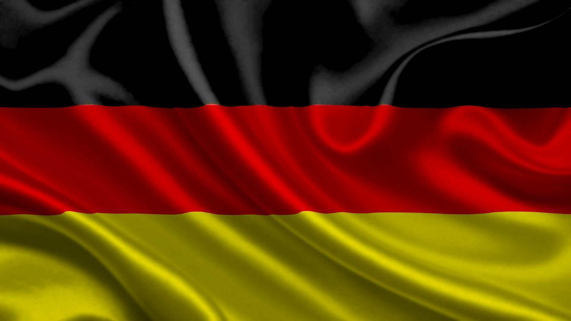 deutschland flag wallpaper - photo #21