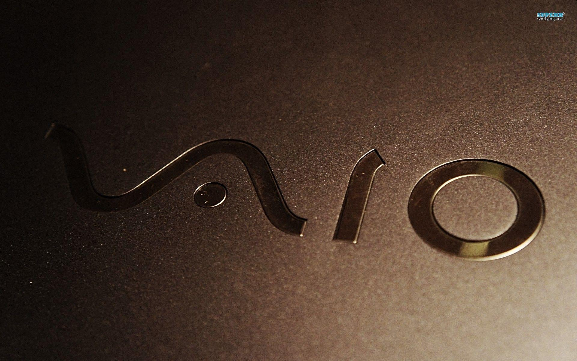 Sony Hd Wallpaper 74 Images: Vaio Wallpapers