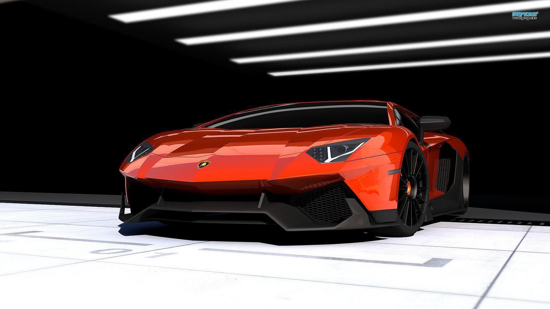 Fondos De Pantalla De Autos Deportivos Para Celular Fondos: Red Lamborghini Reventon Wallpapers