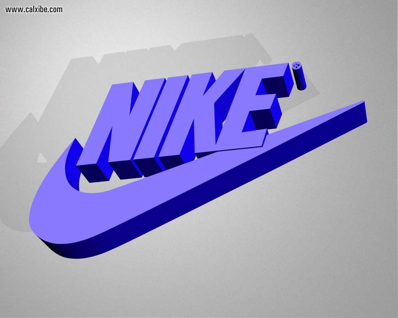 nike shoes logo pictures. cool nike logos shoes logo pictures