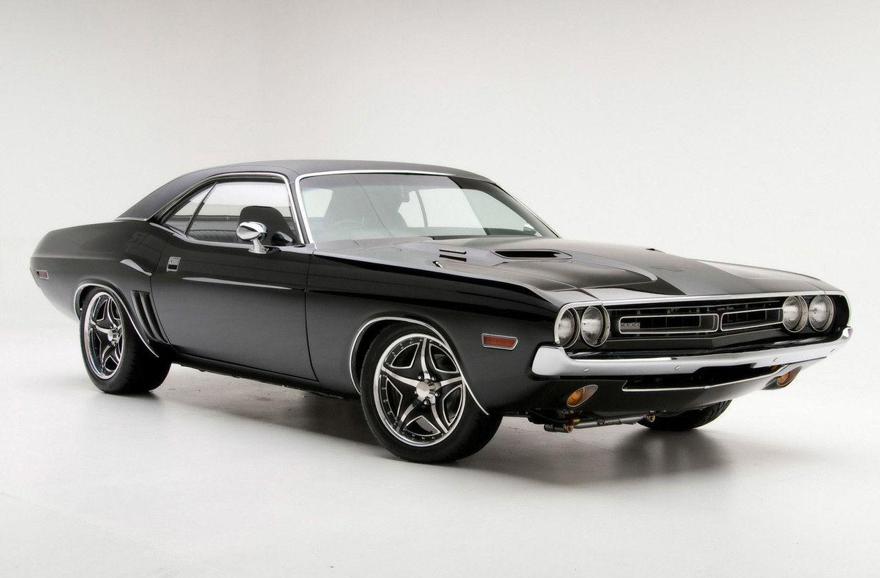 Muscle cars hd wallpapers wallpaper cave - Pictures of muscle cars ...