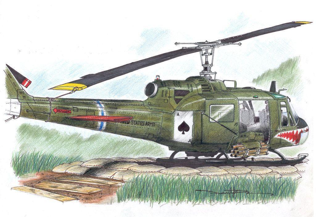 iroquois helicopter with Huey Wallpaper on Bell UH 1B furthermore 71694 Bell Uh 1d Iroquois Huey also Uh 60 Blackhawk Dale Jackson furthermore Kenyan Air Force To Receive Five Bell Uh 1h Huey Ii Helicopters furthermore Bell UH 1B.