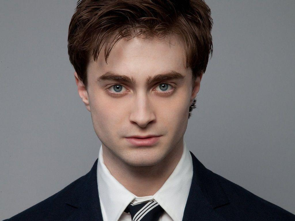 daniel radcliffe wallpapers photos - photo #8