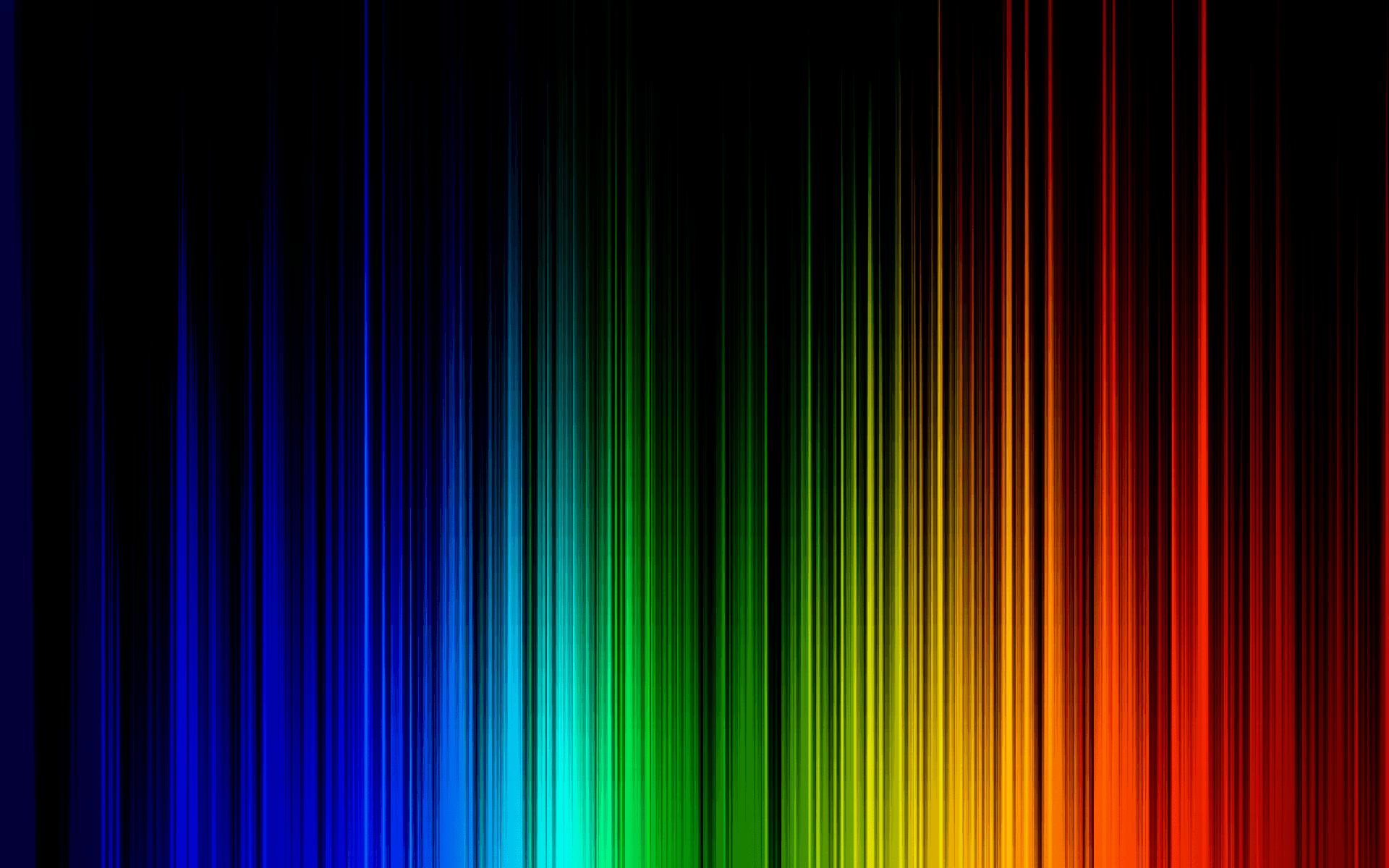 Color Line Design : Hd neon backgrounds wallpaper cave