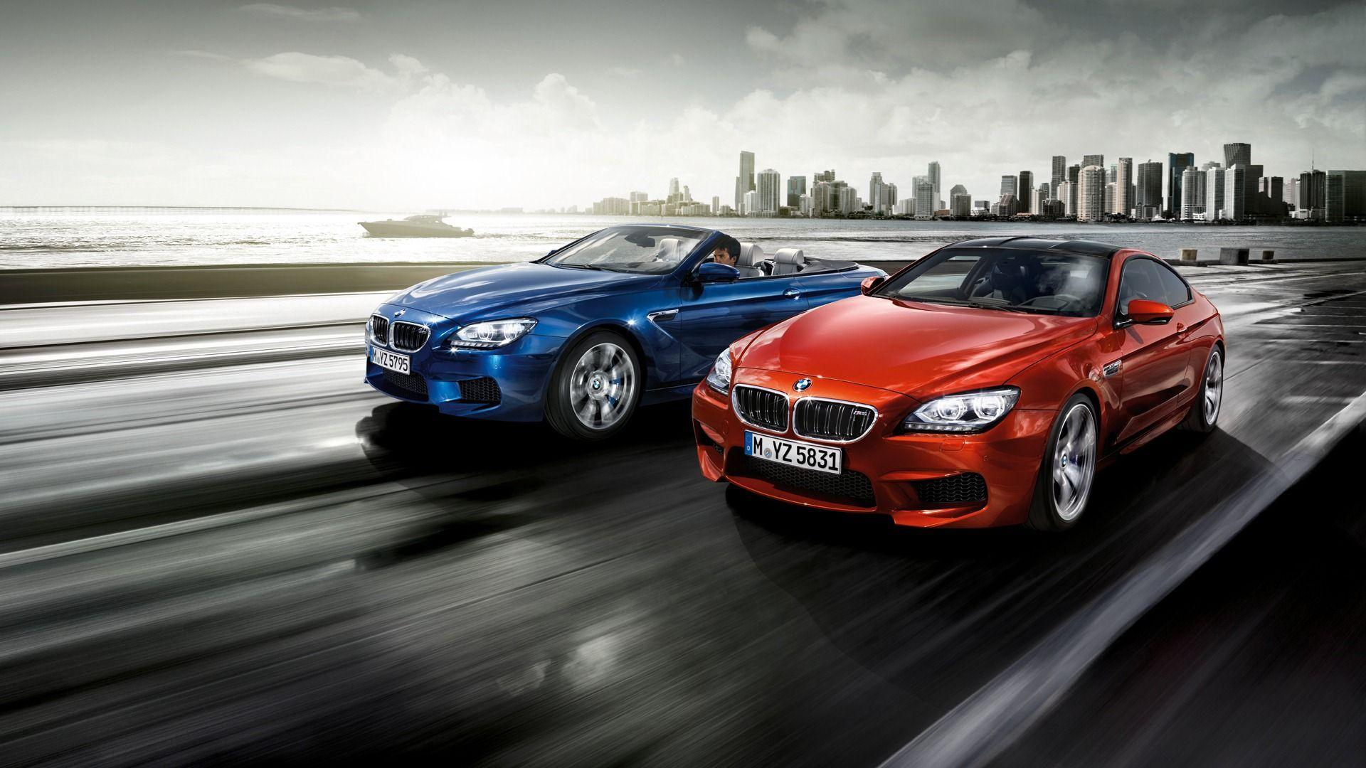 Hd-wallpapers-backgrounds-for-your-desktop-pc-All-Bmw-cars- Cars ...