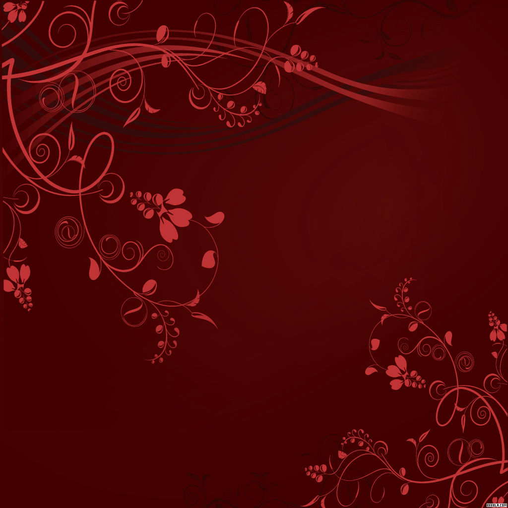 maroon colour backgrounds wallpaper cave