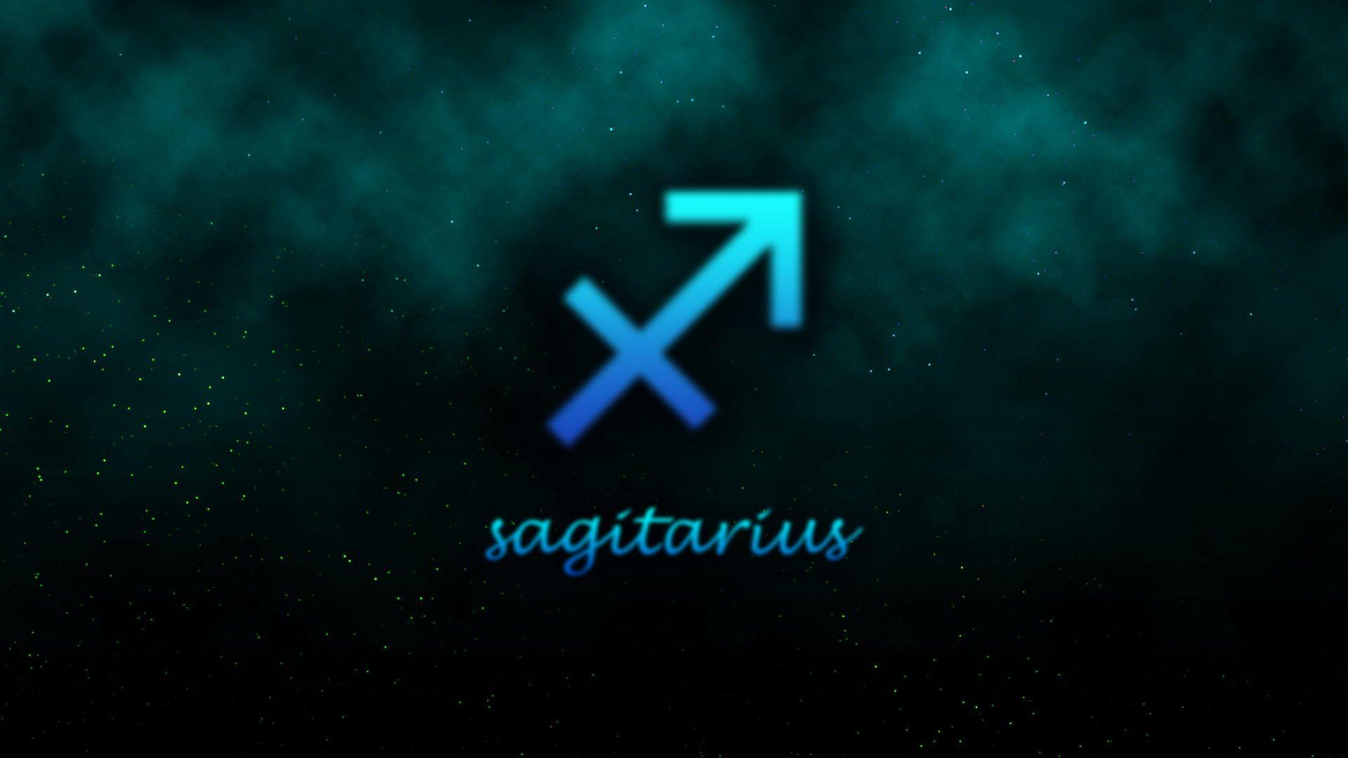 Sagittarius Wallpapers Wallpaper Cave