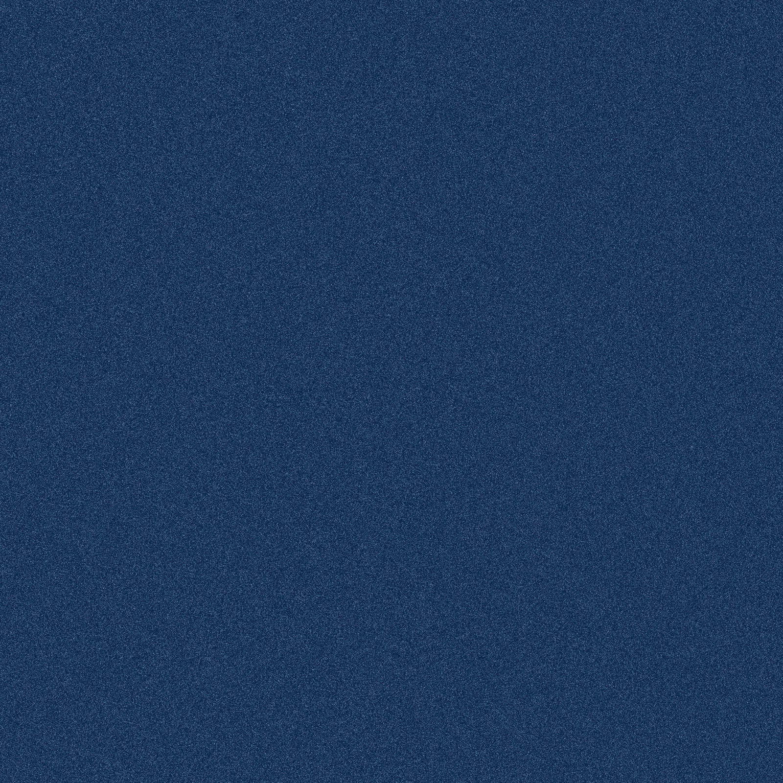 Dark Blue Backgrounds Texture - Wallpaper Cave