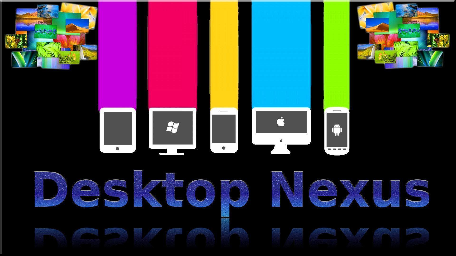 Desktop Nexus Abstract Wallpapers: Free Desktop Backgrounds Nexus