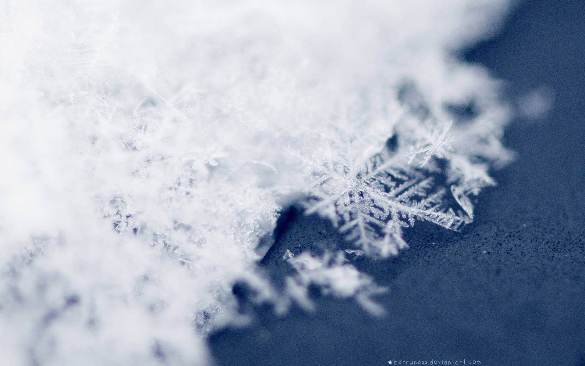 Beautiful Snow Wallpapers 28 18743 High Definition Wallpapers