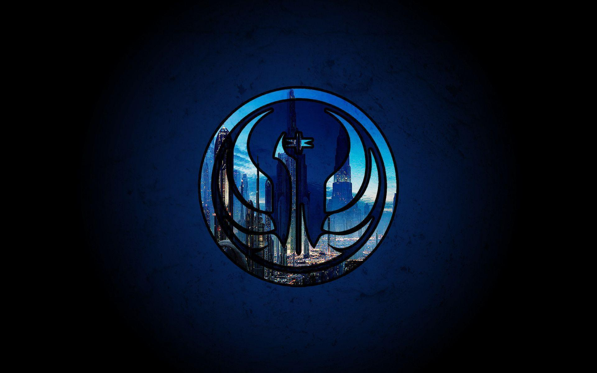 republic logo star wars wwwimgkidcom the image kid