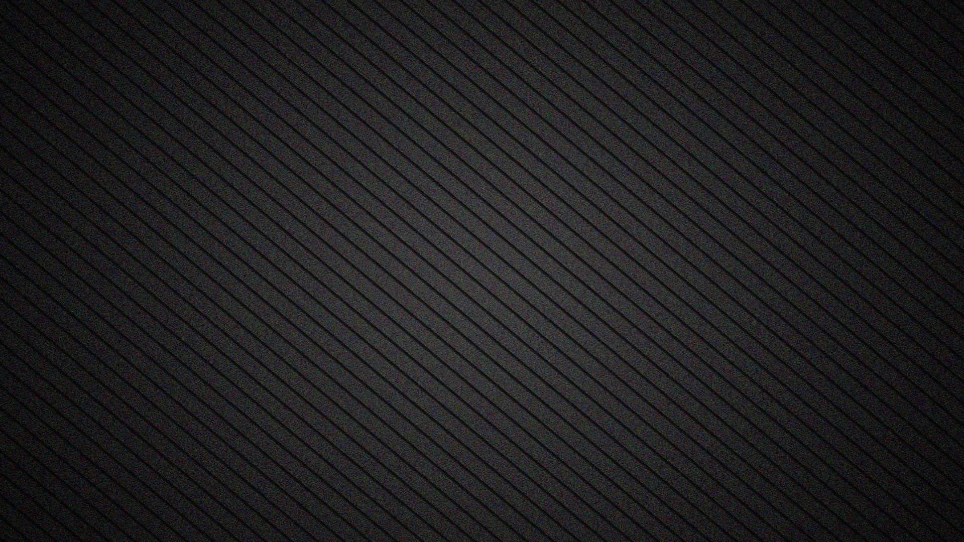 1920x1080 Black Lines Wallpapers desktop PC and Mac wallpapers