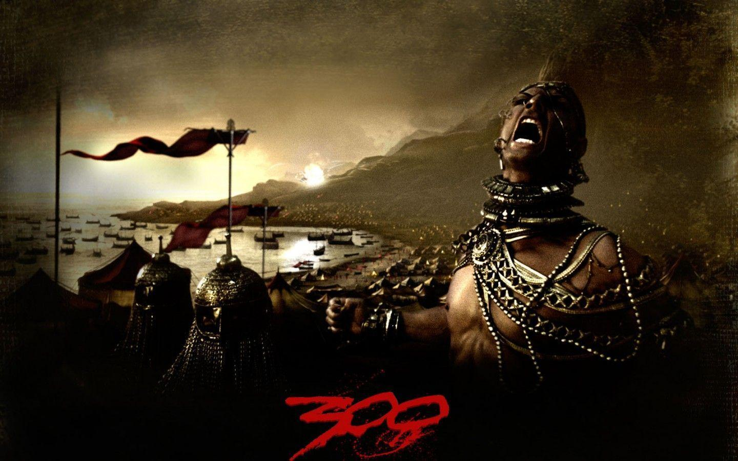300 spartans wallpaper wallpapers - photo #10