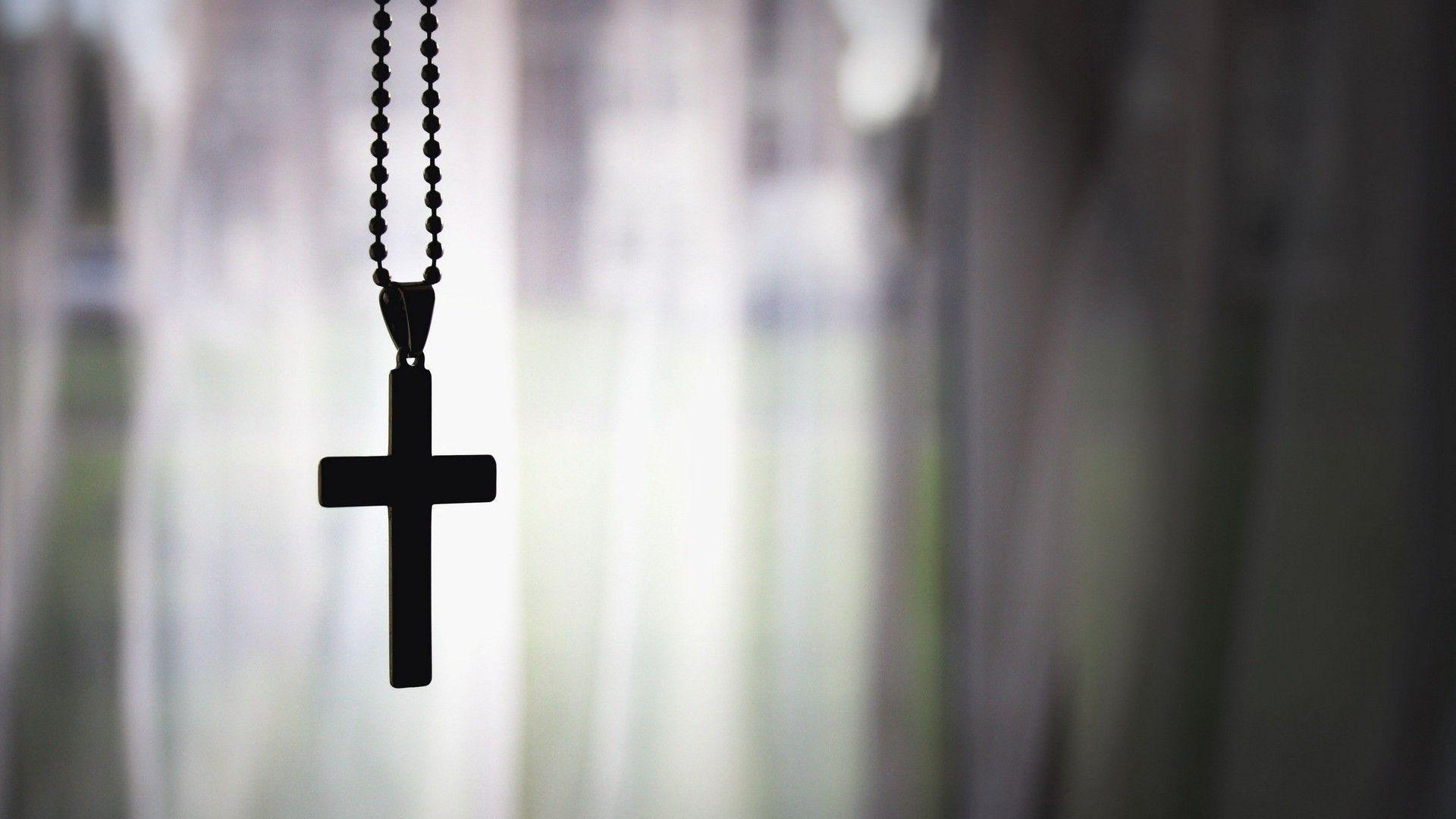 Rosary Wallpapers