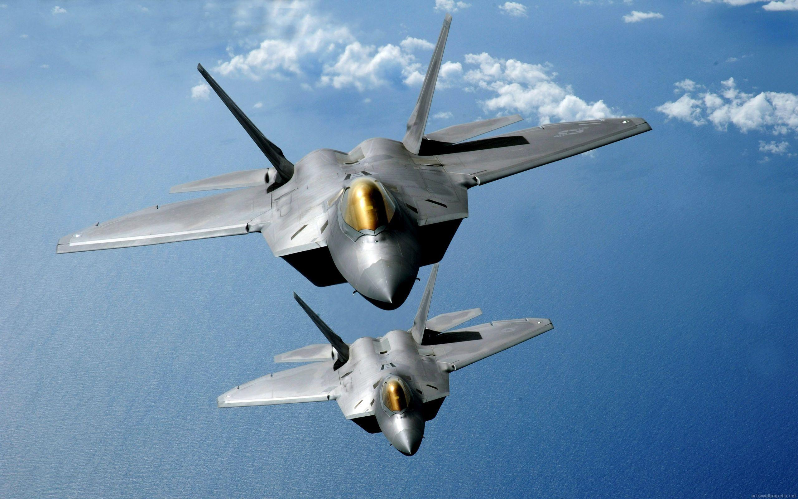 military aircraft wallpapers - wallpaper cave