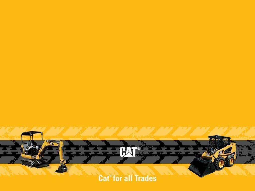 Caterpillar Equipment Wallpapers Wallpaper Cave HD Wallpapers Download Free Images Wallpaper [1000image.com]