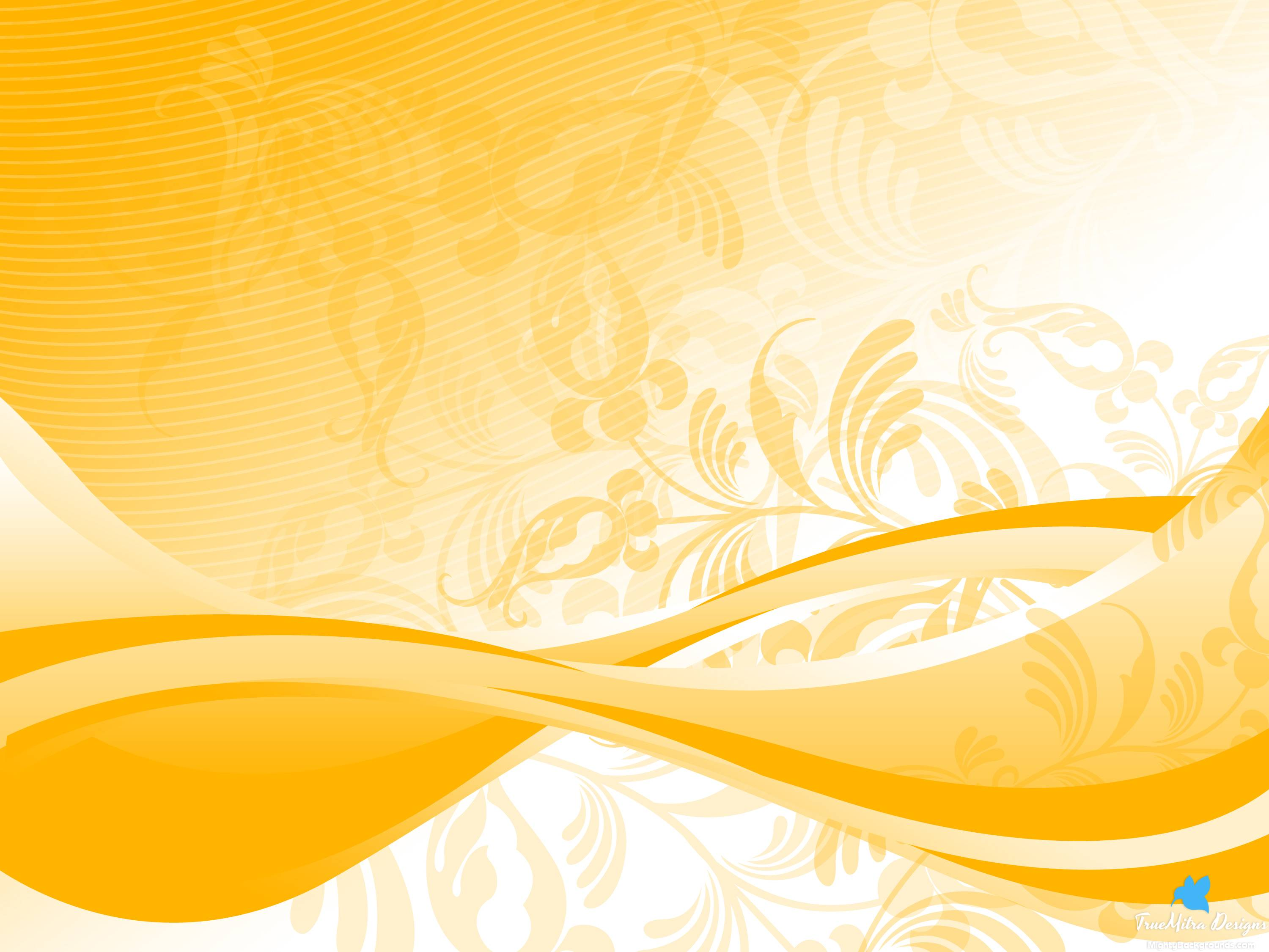 Yellow background images wallpaper cave - Abstract Backgrounds Wallpaper Cave