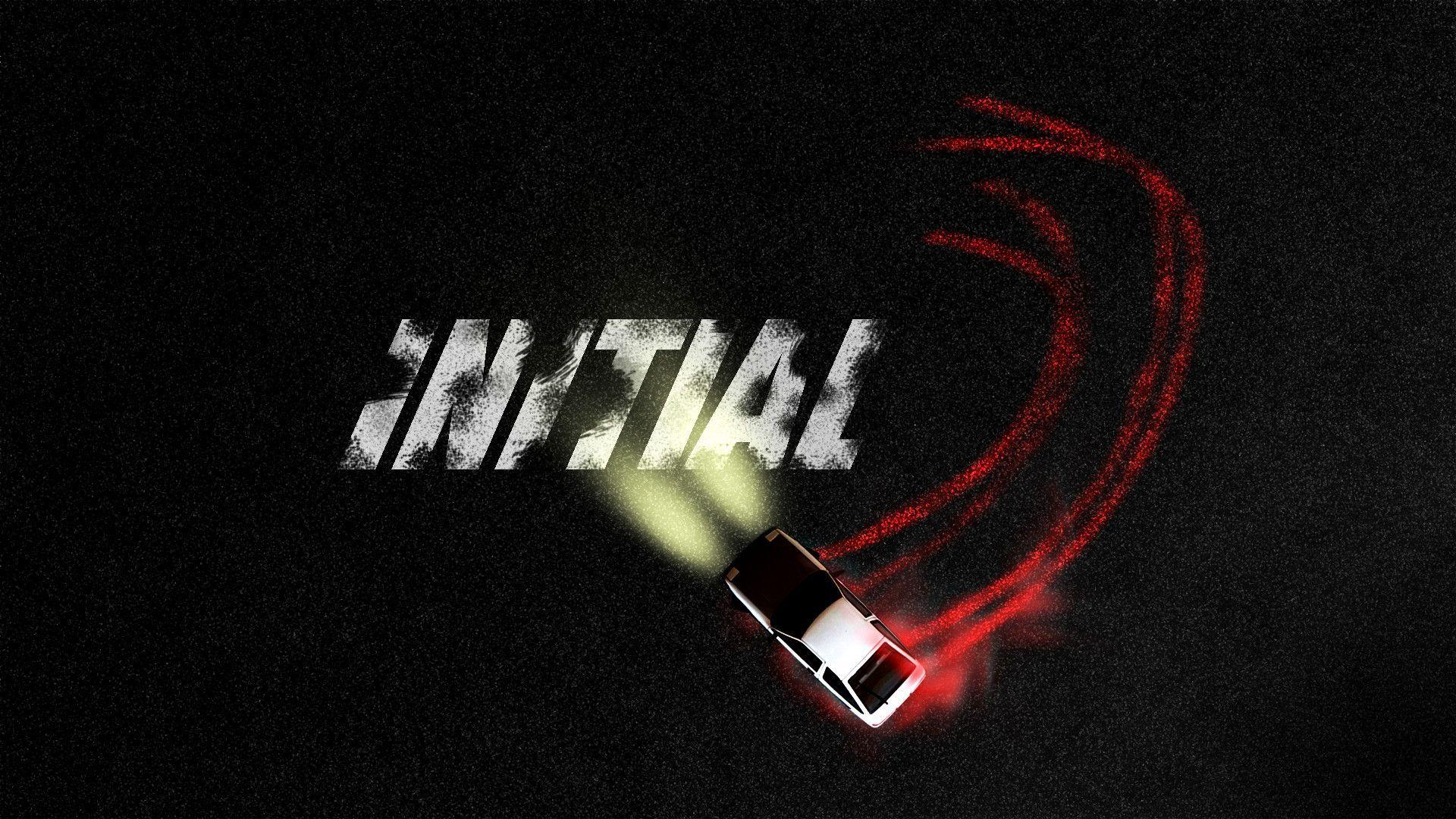 initial d wallpapers download