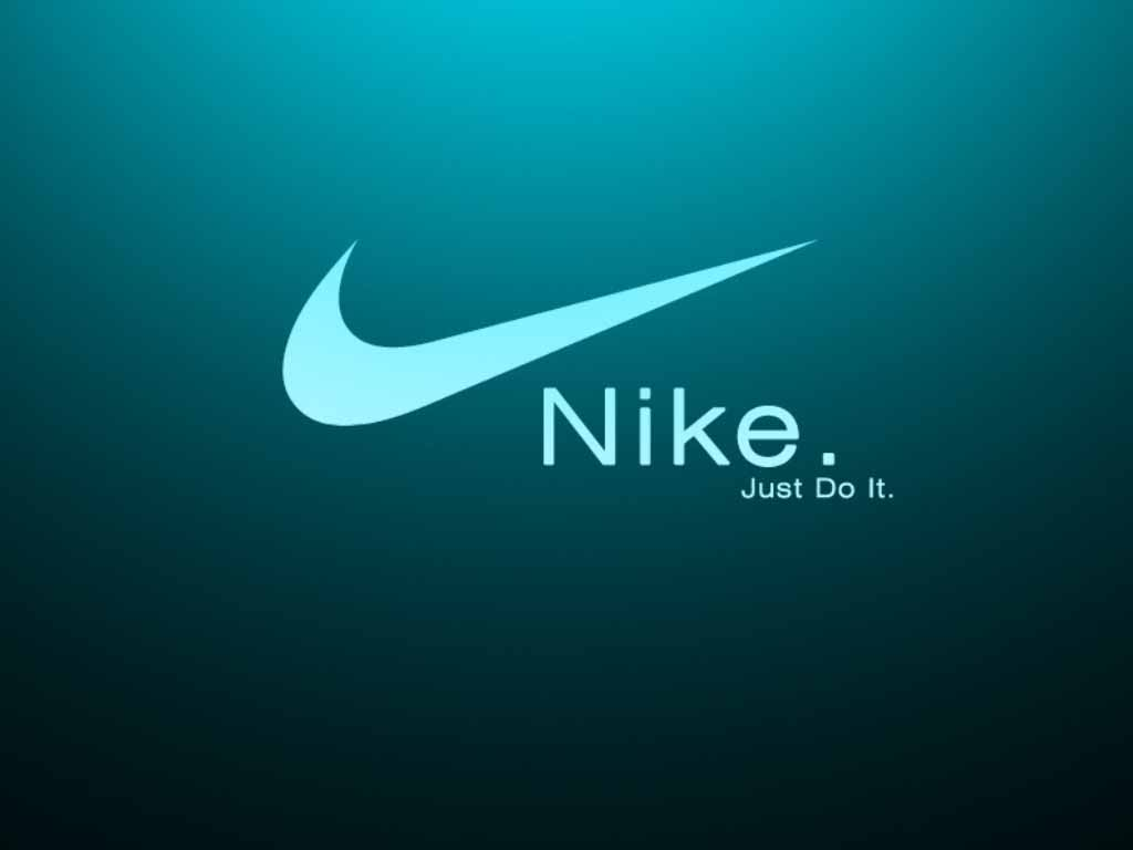 Just do it nike wallpapers wallpaper cave nike just do it wallpaper hd hd wallpapers voltagebd Choice Image