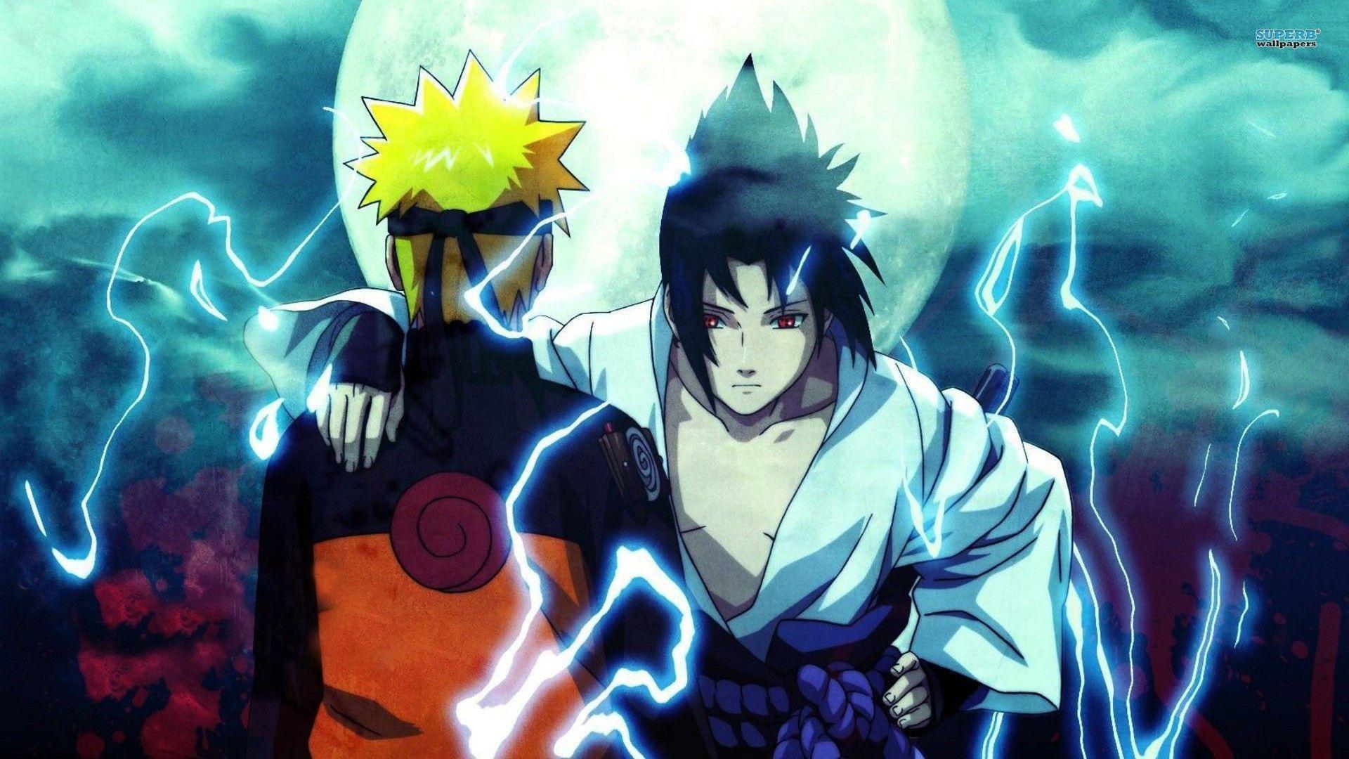 Wallpapers For > Naruto Wallpaper Hd 1080p