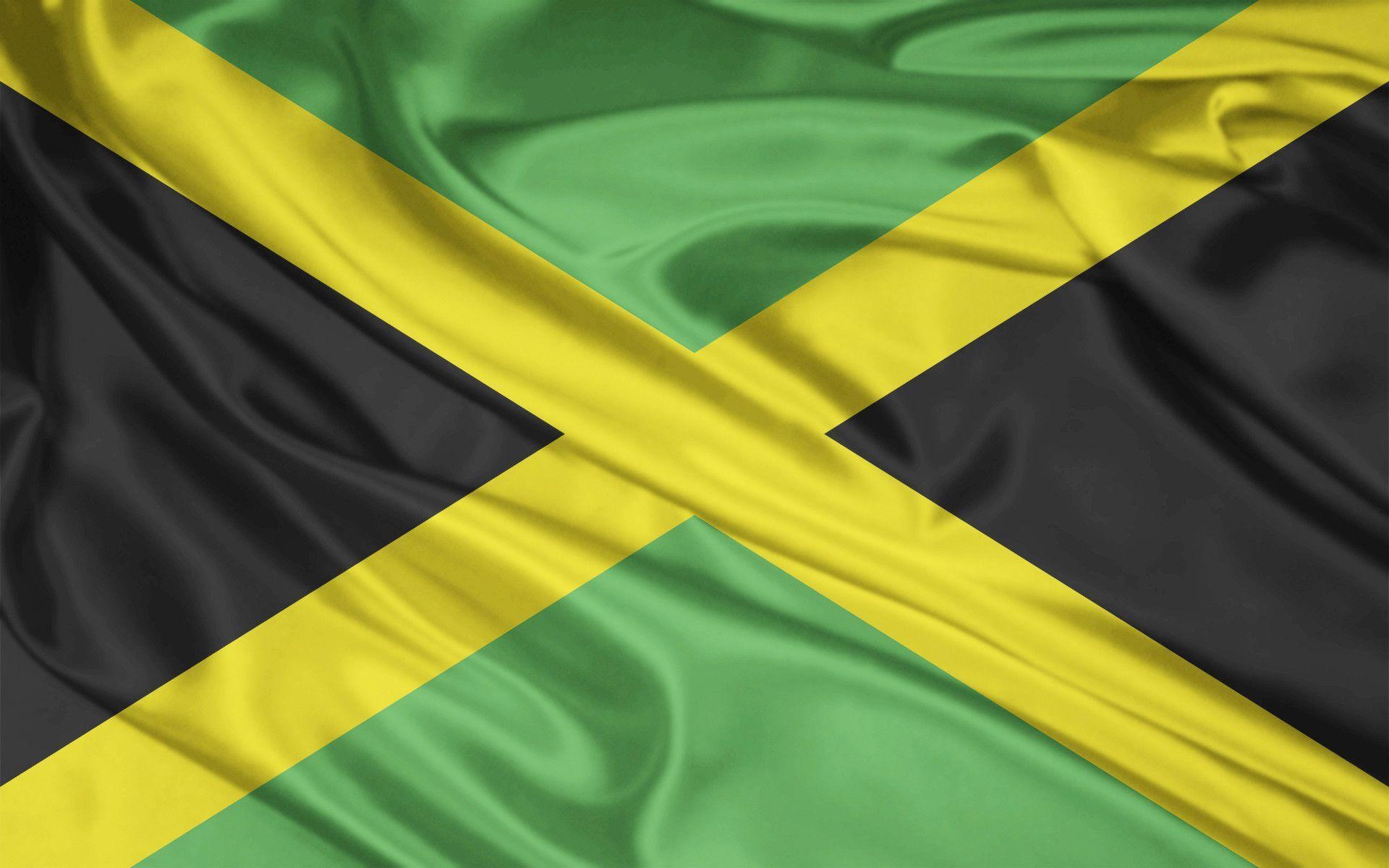 Pin 640x960 Jamaican Flag Iphone 4 Wallpaper on Pinterest
