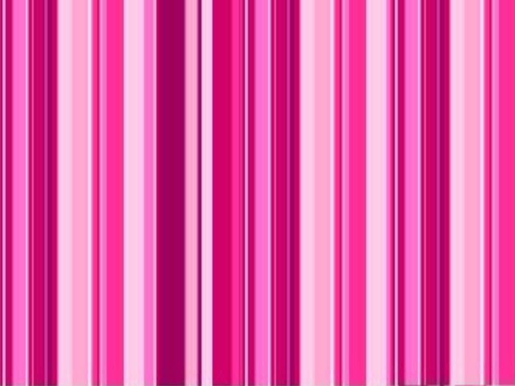 pink and purple wallpapers - photo #30