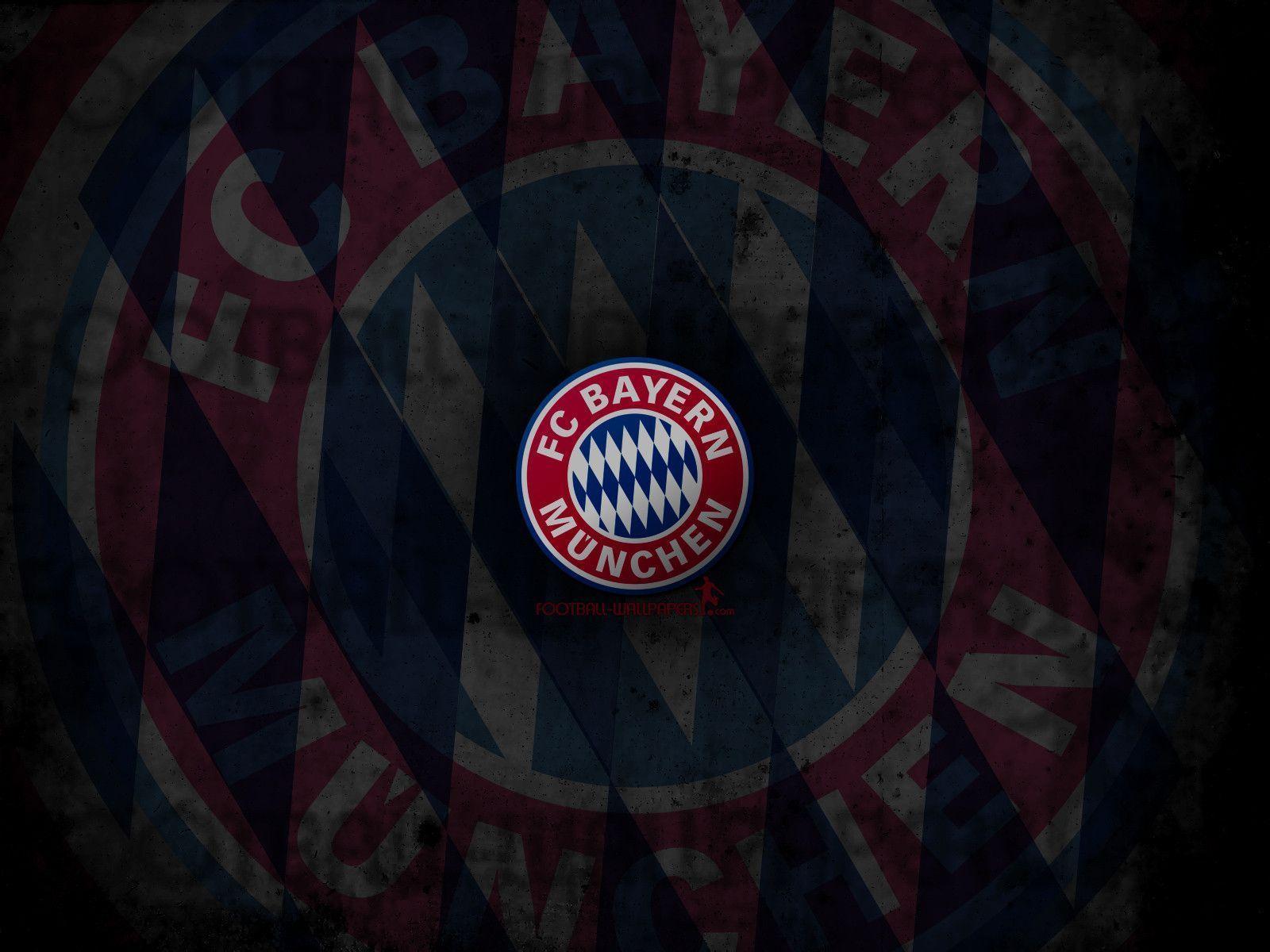 FC Bayern München - FC Bayern Munich Wallpaper (10565930) - Fanpop