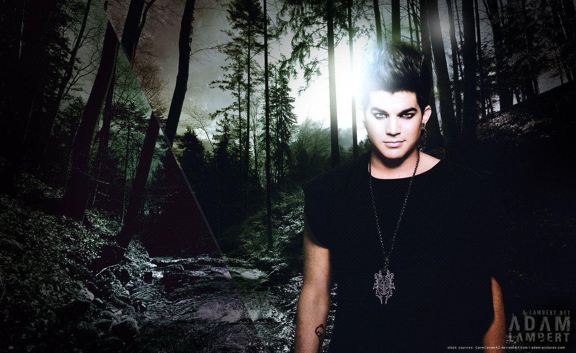lambert wallpaper adam - photo #46
